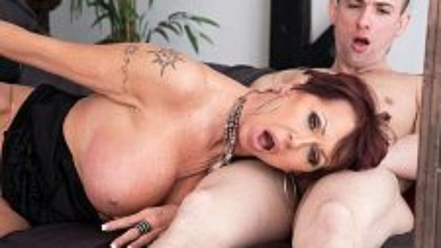 <b>scorching Italian 60-year-old's Very First Vid Fuck</b>