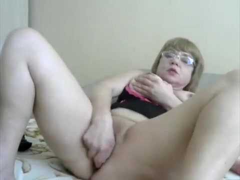 Unique Fledgling Pinch With Enormous Bosoms, Mature Episodes