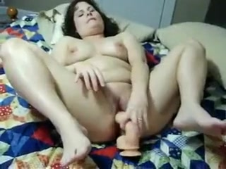 Ultra-kinky Fledgling Document With Mature, Solo Episodes