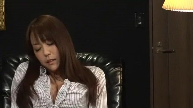 Epic Chinese Type Akari Minamino, Maomi Nagasawa In Impressive Cum Shots, Frigging Jav Vid