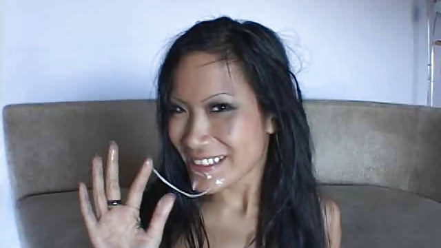 Chinese Milfs Bevy